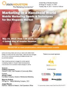 AMA_Mobilemarketing_May14_flyer